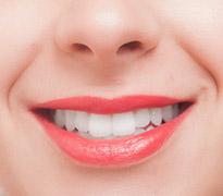 img_teeth